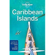 Caribbean Islands (Travel Guide)