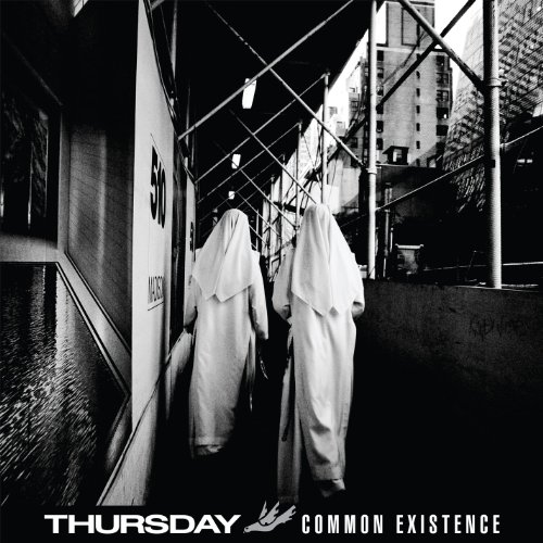 Common Existence [Deluxe Edition]