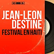 Festival en Haïti (Mono Version)