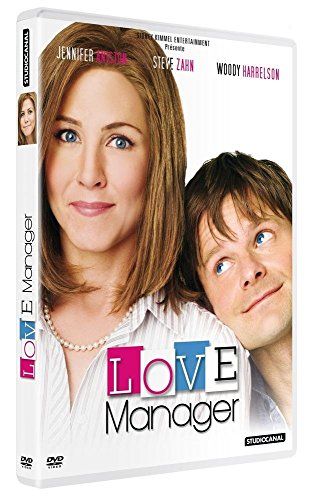 love-manager-francia-dvd