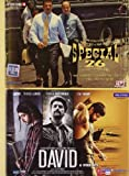 Special 26 David & Other Hits