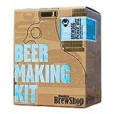 Beer Making Kit - BrewDog's Punk IPA