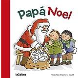 Papá Noel: 23 (Tradiciones)