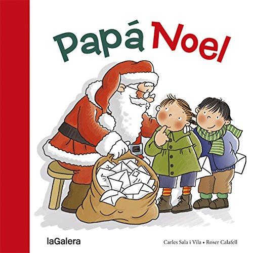 Papá Noel (Tradiciones)
