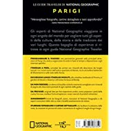 Parigi-Con-Carta-geografica