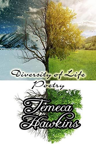 Diversity of Life Poetry