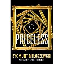 Priceless (English Edition)