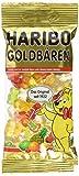 Haribo Mini-Goldbären, 14er Pack (14 x 75 g Beutel)