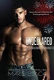 Undeclared (SSU Boys Book 3)