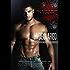 Undeclared (SSU Boys Book 3) (English Edition)