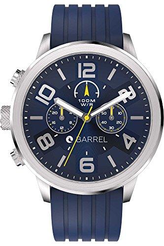 Barrel BA-4012-02