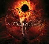 Songtexte von Ne Obliviscaris - Urn