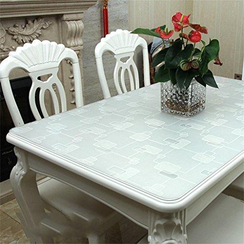 mantel-de-mesa-mantel-impermeable-del-pvc-vidrio-suave-a-prueba-de-aceite-no-limpie-el-pano-de-tabla