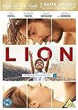 DVD - Lion [DVD]