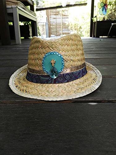 sombrero-de-playa-hippie-chic-etnico-borsalino