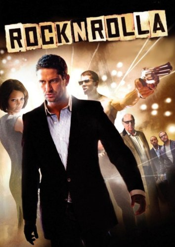 Rocknrolla Watch Online
