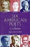 #10: Six American Poets: An Anthology