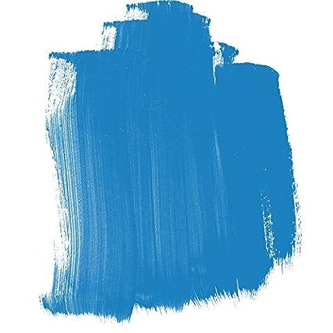 Atelier Interactive Cobalt Blue Series 6 80ml Tube