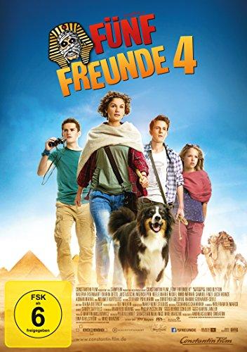 DVD Enid Blyton; Peer Klehmet; Sebastian Wehlings;...