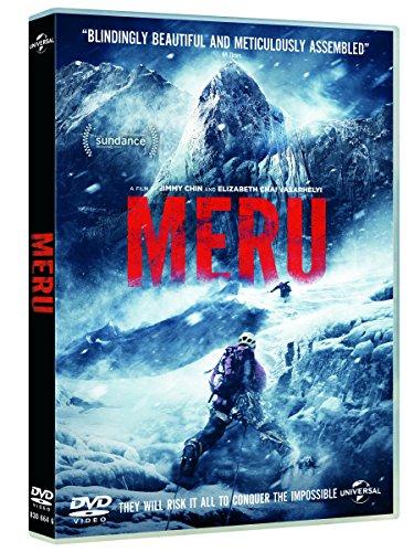meru-dvd