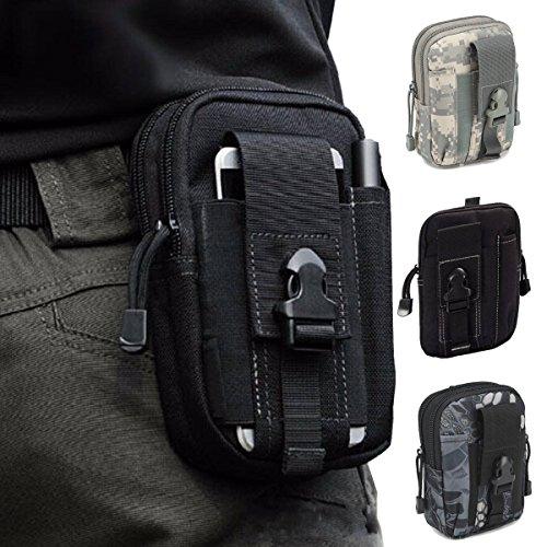 Reisen Gehorsam Helikon Tex Possum Waist Pack Hüfttasche Gürteltasche Tasche Black Schwarz