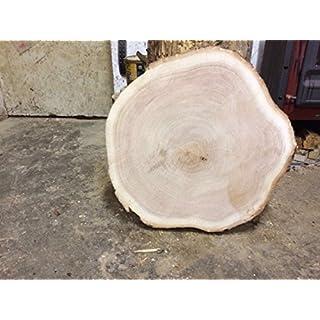 Unbehandeltes Holz Von Kjr Holzmanufaktur Dein Burobedarf De