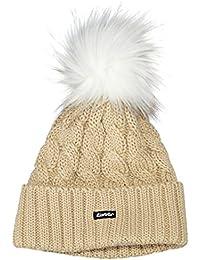 Eisbär Mütze Izzy Lux