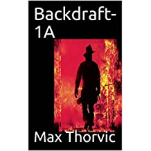 Backdraft-1A