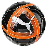 Puma Future Spiral Ball Fußball, Night Sky, 5