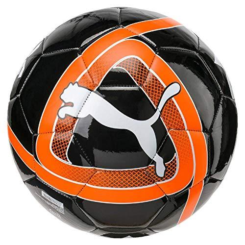 Puma Future Spiral Ball Fußball, Night Sky, 4
