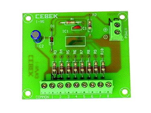 cebek-emetteur-4-canaux-multiplexes-2f8-i95-8-entrees-ce