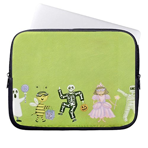 hugpillows-laptop-sleeve-bag-halloween-party-notebook-sleeve-cases-with-zipper-for-macbook-air-13-in