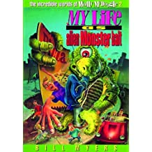 My Life as Alien Monster Bait (The incredible adventures of Wally McDoogle)