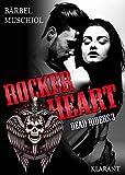 Rocker Heart