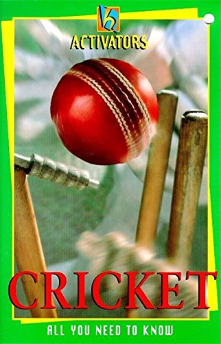 activators-cricket-all-you-need-to-know