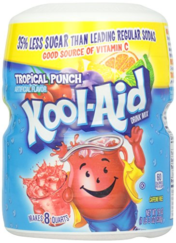 kool-aid-drink-mix-tropical-punch-538g-