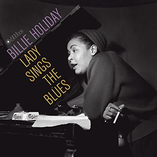 lady-sings-the-blues-import-anglais