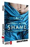 Shame | McQueen (1969-...), Steve. Réalisateur