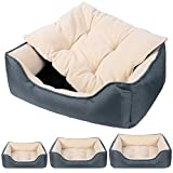 WOLTU HT2064gr2-c Oxford Cloth and Warm Pile...
