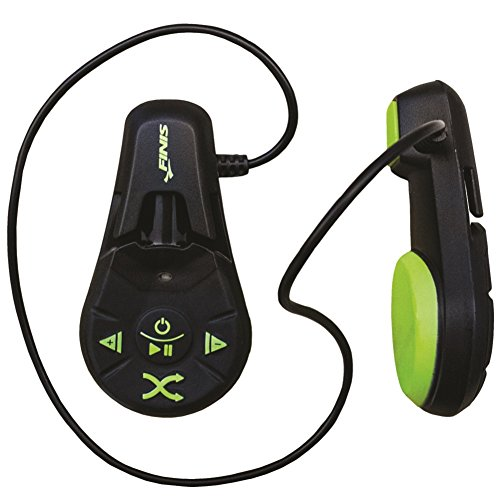 finis-duo-underwater-mp3-player-black-acid-green