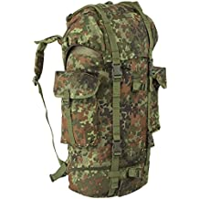 88c00c564fdc4 Suchergebnis auf Amazon.de für  Kampfrucksack Rucksack 65 Liter ...