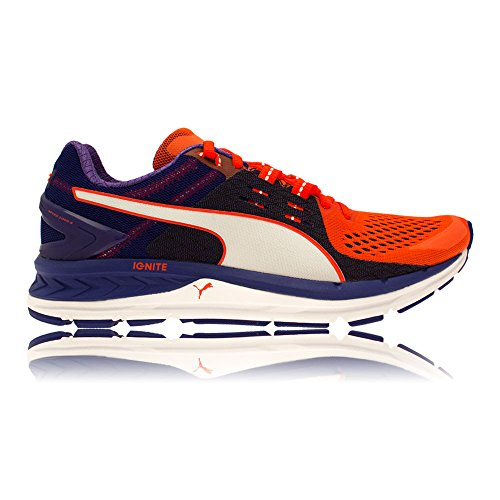 Puma Spd1000signitewf6, Chaussures Multisport Outdoor Femme