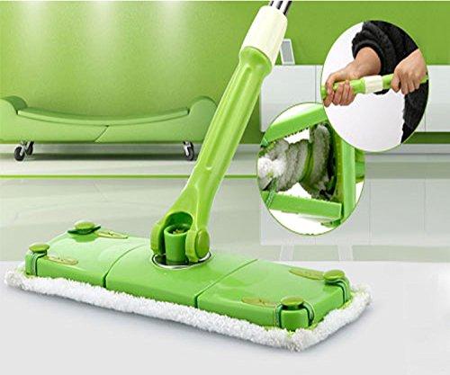 vanilla-inc-twist-mop-piatto-spremere-facile-da-lavare-in-microfibra-asciugarsi-acqua-con-una-sola-t
