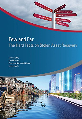few-and-far-the-hard-facts-on-stolen-asset-recovery