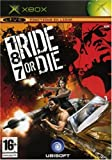 187 Ride or Die [FR Import]