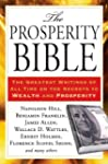The Prosperity Bible: The Greatest Wr...