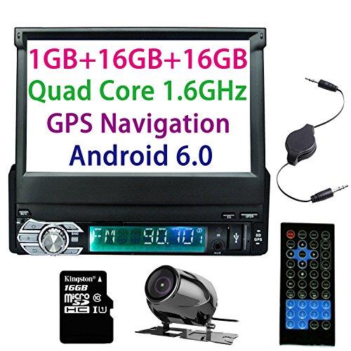 panlelo-pa08yz16-singolo-din-telescopico-schermo-head-unit-android-60-gps-navigation-monitor-pieghev