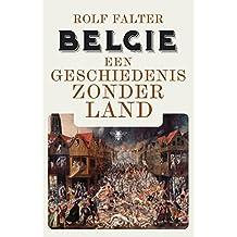 België (Dutch Edition)