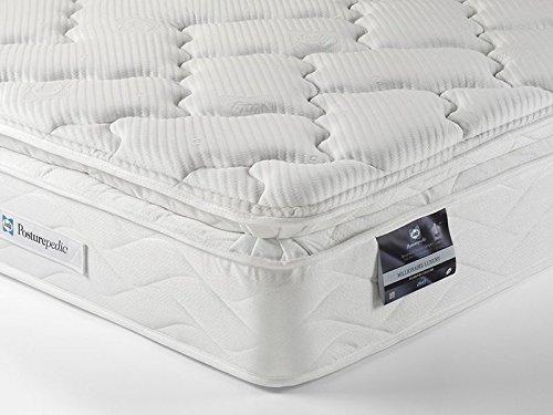 sealy-millionaire-luxury-4ft6-double-mattress