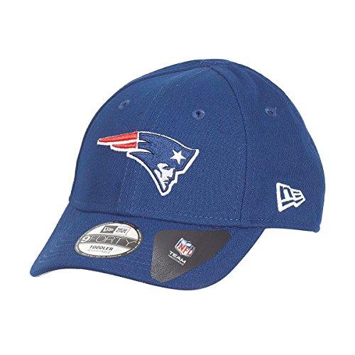 New Era 940 NFL The League Kids Adjustable Baseball Cap